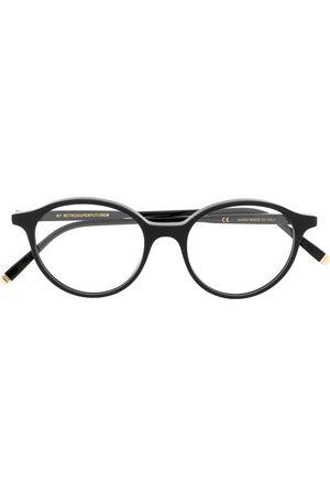 Retrosuperfuture Gafas Numero 52