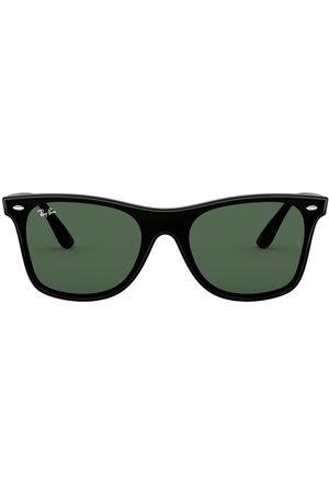 975abfb0f6 Gafas De Sol de hombre Ray-Ban gafas sol negras ¡Compara 813 ...
