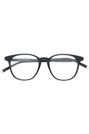 Retrosuperfuture Gafas Numero 51