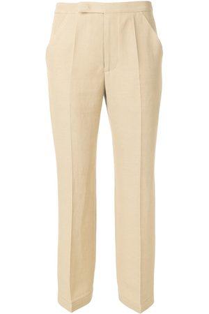 Golden Goose Pantalones Summer
