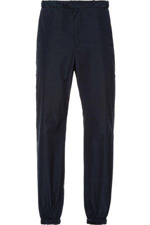 Prada Pantalones joggers