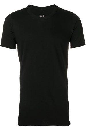 Rick Owens Camiseta básica