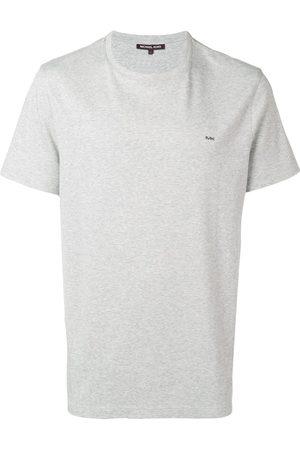 Michael Kors Camiseta básica