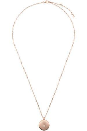 ASTLEY CLARKE Medallón contemporáneo Astley mediano