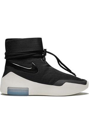 Nike Zapatillas Air Fear of God Shoot Around