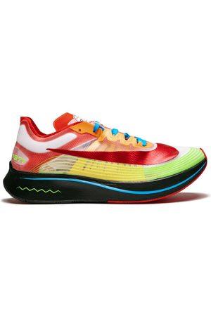 Nike Hombre Zapatillas deportivas - Zapatillas Zoom Fly SP DB