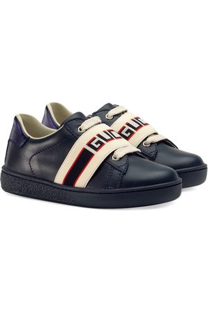 Gucci Zapatillas Ace