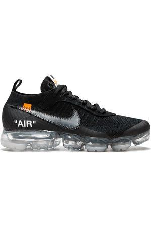 Nike Zapatillas x Off-White Vapormax FK