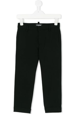 Dsquared2 Pantalones rectos