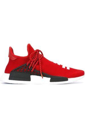 adidas Zapatillas HU Race NMD de Originals x Pharrell Williams