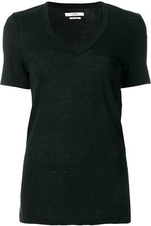 Isabel Marant Camiseta clásica