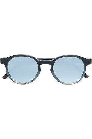 Retrosuperfuture Gafas redondas clásicas