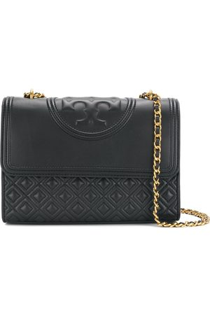 Tory Burch Bolso de hombro Fleming convertible