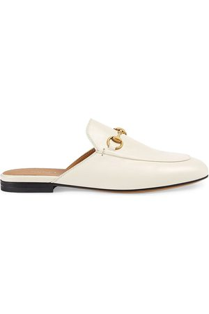 Gucci Mujer Chanclas - Zapatos slippers Princetown