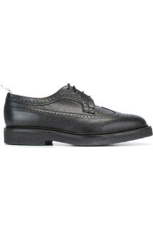 Thom Browne Zapatos brogues clásicos