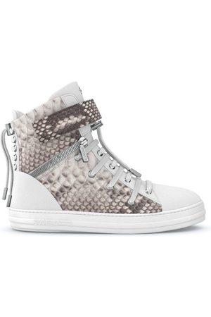 Swear Zapatillas Regent de personalización rápida
