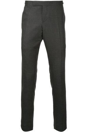 Thom Browne Pantalones de vestir clásicos
