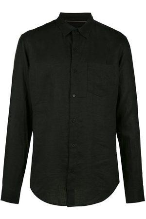 OSKLEN Camisa de manga larga