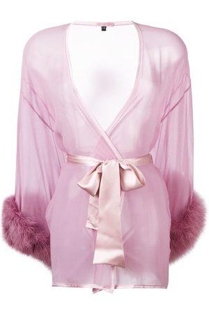 """Gilda & Pearl Kimono """"Diana"""""""