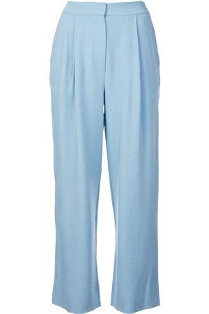 Roksanda Pantalones rectos