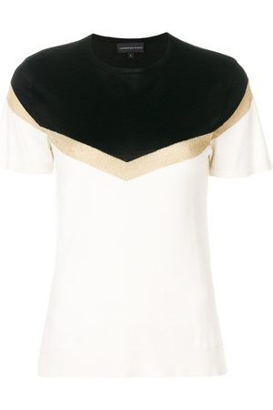 Cashmere In Love Top Igne
