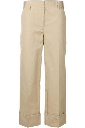 309c13ec50 Pantalones Anchos de mujer pantalon vestir ¡Compara 34 productos y ...