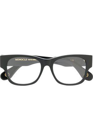 MONOCLE Gafas trevi