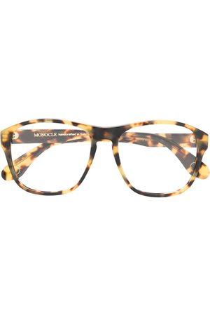 MONOCLE Gafas parione