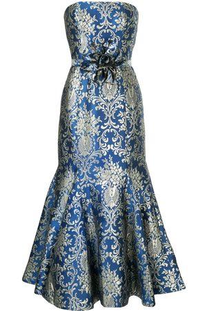 c12d5d37d3 Vestidos de mujer largo corpino ¡Compara 110 productos y compra ...