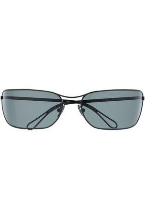 Retrosuperfuture Gafas de sol Zebedia de Super By