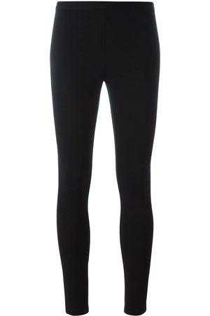 Helmut Lang Mujer Pantalones y Leggings - Leggins clásicos