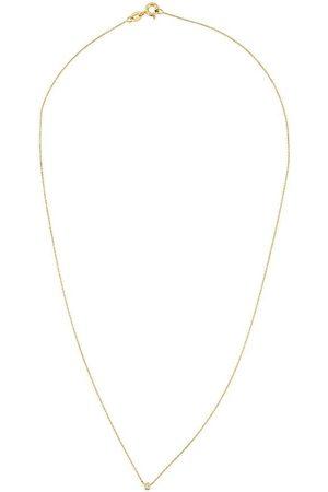 WOUTERS & HENDRIX Collar de diamante