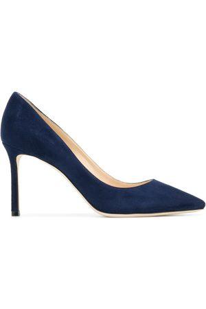 Jimmy choo Mujer Tacón - Zapatos de tacón Romy 85
