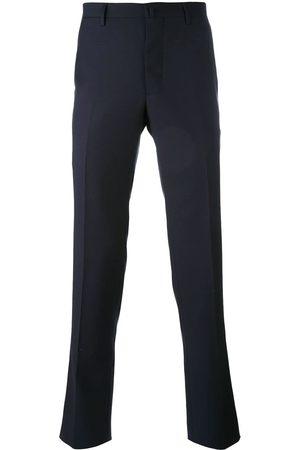 AIEZEN Pantalones de vestir
