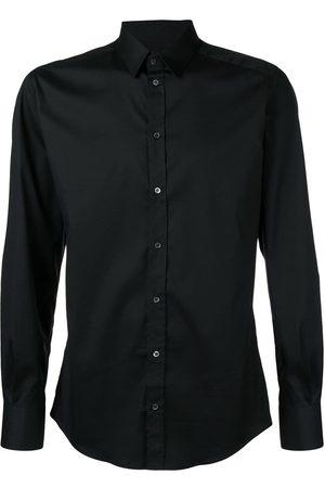 49c9f3b535 pliegues Camisas de hombre en talla 32 online ¡Compara 14 productos ...