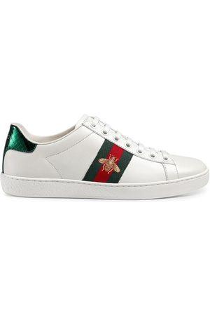 26c9a25984abb Zapatos de mujer dorada ¡Compara 96 productos y compra ahora al ...