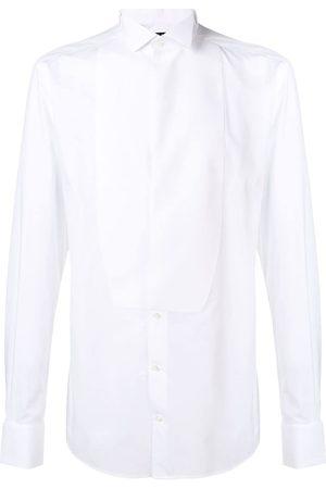 Dolce & Gabbana Camisa de vestir