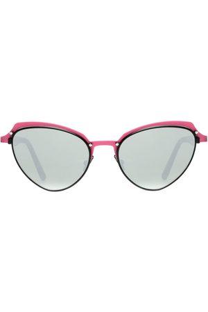L.G.R Gafas de sol Monarch 25