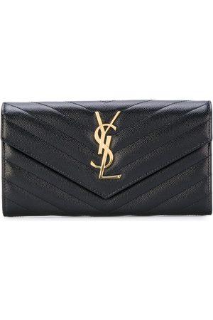 2deb186d2 Monederos Y Carteras de mujer Saint Laurent online. ¡Compara 131 productos  y compra!