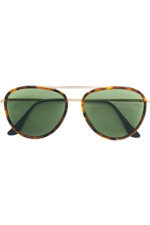Retrosuperfuture Gafas de sol Ideal