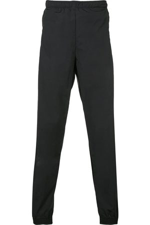 COTTWEILER Pantalones de chándal signature 2.0