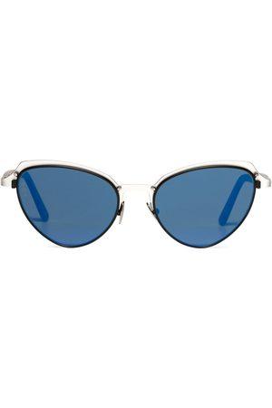 L.G.R Gafas de sol Monarch 24