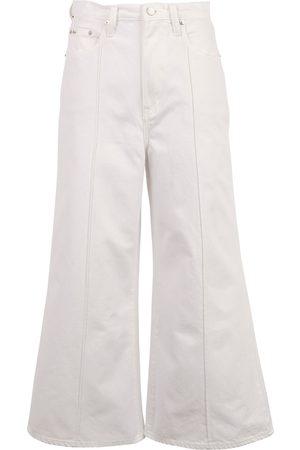 Ralph Lauren Pantalones vaqueros
