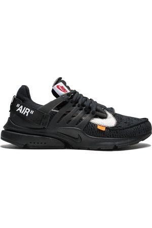 Nike Zapatillas The 10 : Air Presto