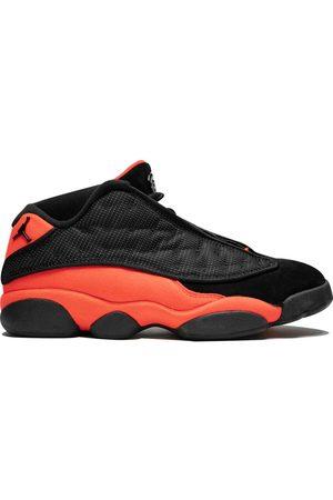 251589823f27f Zapatos de hombre jordan ¡Compara 501 productos y compra ahora al ...