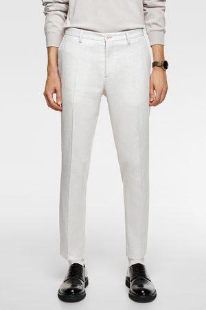 4ccdb4fe19ba3 Trajes de hombre Zara online. ¡Compara 364 productos y compra!
