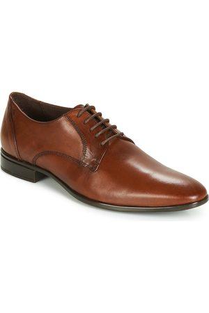 Carlington Hombre Calzado formal - Zapatos Hombre EMRONED para hombre