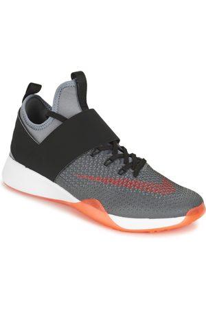 Nike Zapatos AIR ZOOM STRONG W para mujer