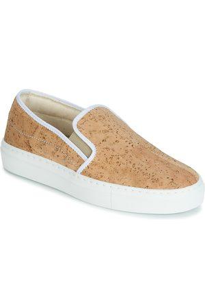 Dream in Green Zapatos JAKAMORI para mujer