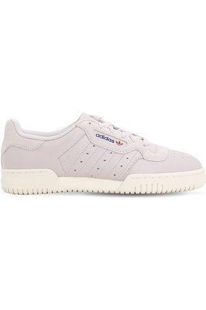 """adidas Mujer Zapatillas deportivas - Sneakers """"powerphase"""" De Piel"""